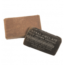 Пакет первой помощи картон M42 ORIG