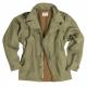 Одежда времен Второй мировой войны США Репродукция