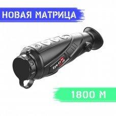 Тепловизор INFIRAY (IRAY) XEYE 2 E3MAX