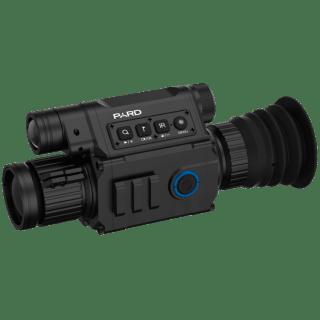 Цифровой прицел ночного видения PARD NV008 200M CCD