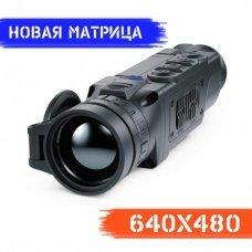 Тепловизор Pulsar Helion 2 XP50