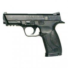 Пистолет CO2: S&W MP-40