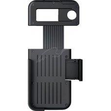 Адаптер Swarovski VPA UNIVERSAL для телефона