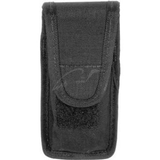 Подсумок BLACKHAWK! Single Mag Case Double Row