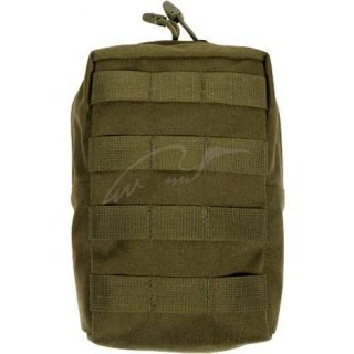Подсумок BLACKHAWK! S.T.R.I.K.E. Upright GP Pouch