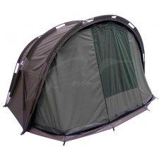 Капсула для палатки Prologic Commander VX3 Bivvy 2man Inner Dome