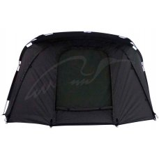 Капсула для палатки Prologic Commander X1 Bivvy 2man Inner Dome