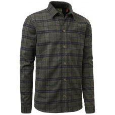 Рубашка Chevalier Laig XL