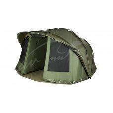 Капсула для палатки Trakker Superdome Bivvy Inner Capsule (Twin)