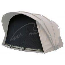 Капсула для палатки Fox International Retreat+ 2 Man Inner Dome