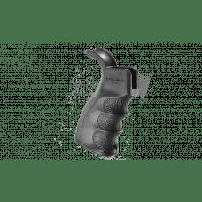 Пистолетная рукоятка FAB для M16\M4\AR15, черная