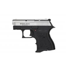 Пистолет сигнальный EKOL BOTAN (сатин/черный)