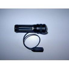 Выносная кнопка Led Lenser для T7, МT7