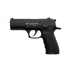 Пистолет сигнальный EKOL FIRAT PA92 Magnum (черный)