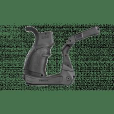 Бипод Fab Defence для AR-15