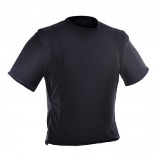 Бронежилет ATS™ Armored T-Shirt класс 1а (размер XL)