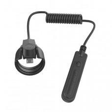 Дистанционная кнопка LedLenser для фонаря MT10