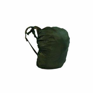 Чехол на рюкзак р.L, Khaki-Dark