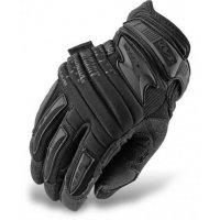 Mechanix M-Pact 2 Covert Gloves Black