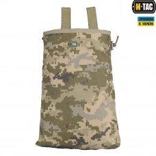 M-Tac сумка сброса магазинов MM14