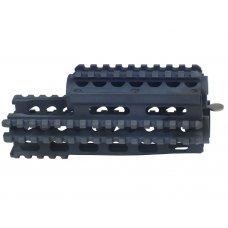 Крук RIS цевье для АКМ/АК-74 (с возможностью установки ГП-25)