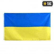 M-Tac флаг Украины 90x150