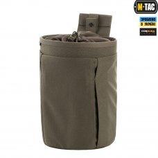 M-Tac сумка сброса магазинов Elite Ranger Green