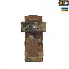 M-Tac подсумок для турникета компактный Gen.3 Multicam