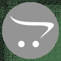 Пули пневматические JSB Diablo KnockOut Slugs. Кал. 6.37 мм