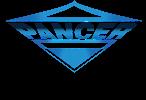 (c) Pancer.com.ua